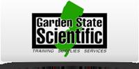 Garden State Scientific, LLC Logo